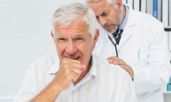 Cough Relief: 4 Tips to Get Rid of a Bad Cough
