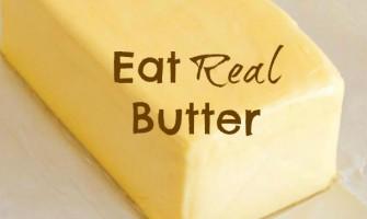 Heart-friendly margarine?