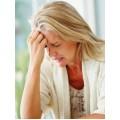 Menstrual symptoms