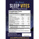 Sleep Vites (30 Packets) (Dr. Price) by Vitanord.eu